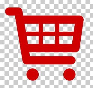 E-commerce Better Business Bureau Company Marketing Big Baller Brand PNG