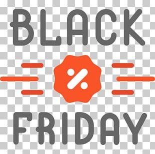 Black Friday Discounts And Allowances Cyber Monday Online Shopping PNG