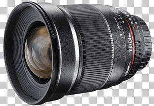 Canon EF Lens Mount Walimex Pro Camera Lens Full-frame Digital SLR Micro Four Thirds System PNG