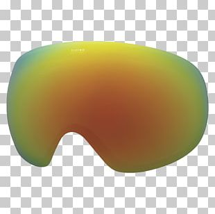 Goggles Aviator Sunglasses Clothing Accessories Ray-Ban PNG