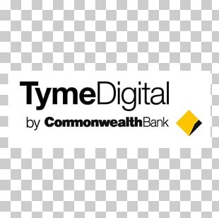 Logo Product Design Commonwealth Bank Brand PNG