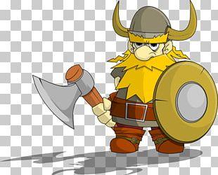 Minnesota Vikings PNG