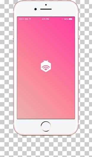 Smartphone Feature Phone IPhone 6S Apple PNG