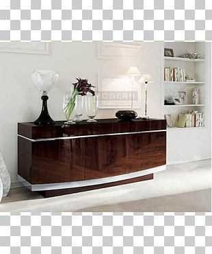 Table Buffets & Sideboards Dining Room Furniture PNG