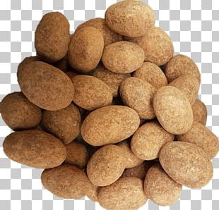 Chocolate-coated Peanut Chocolate-coated Peanut Irish Potato Candy Almond PNG
