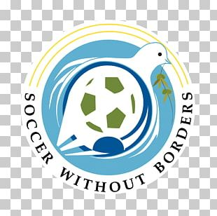 Soccer Without Borders Baltimore Soccer Without Borders Oakland Business Volunteers Maryland Soccer Without Borders Boston PNG