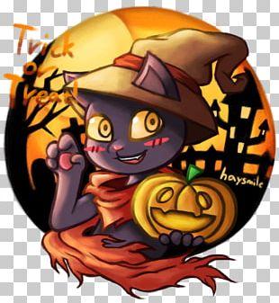 Calabaza Jack-o'-lantern Pumpkin Halloween PNG