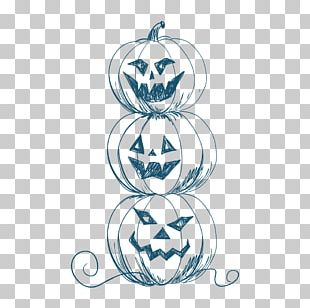 Halloween Photography Ghost Illustration PNG