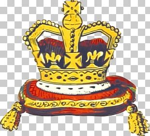 Jewellery Crown Jewels PNG