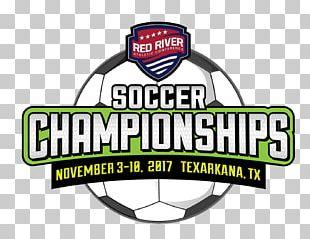 Logo Organization Texas A&M University Texarkana Font Football PNG