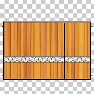 Wood Stain Hardwood Varnish Plank PNG