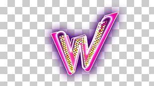 Bloom Roxy Winx Club PNG