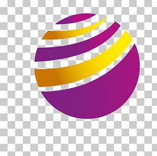 Circle Portable Network Graphics Curve Computer Icons PNG