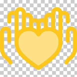Donation Charitable Organization Community Mindfulness PNG