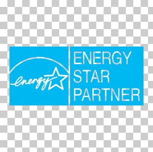 Energy Star Home Energy Rating Efficient Energy Use Energy Audit PNG