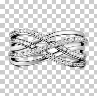 Eternity Ring Dress Wedding Ring Jewellery PNG