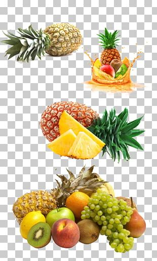 Juicer Smoothie Tropical Fruit PNG