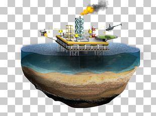 Petroleum Non-renewable Resource Raw Material Alternative Energy PNG