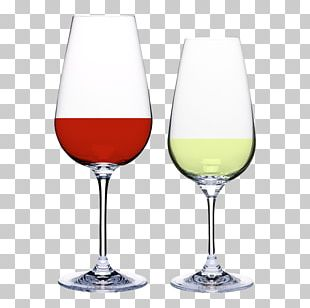 Wine Glass White Wine Champagne Glass Cup PNG