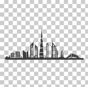 Burj Khalifa Burj Al Arab Expo 2020 Real Estate Zameen.com PNG