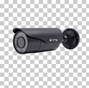 Camera Lens Video Cameras High Definition Transport Video Interface 1080p PNG