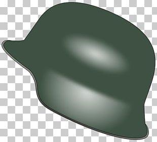 Combat Helmet Stahlhelm German PNG