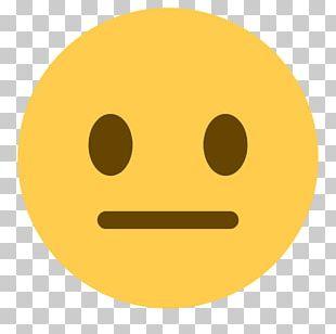 Emoji Emoticon Smiley Facebook Computer Icons PNG