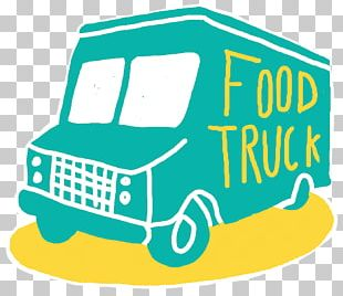 Food Truck Ram Trucks Fried Chicken PNG