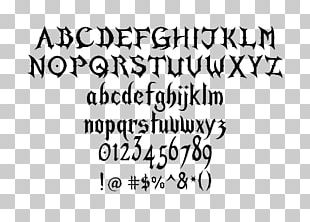 Open-source Unicode Typefaces Lettering Typography Font PNG