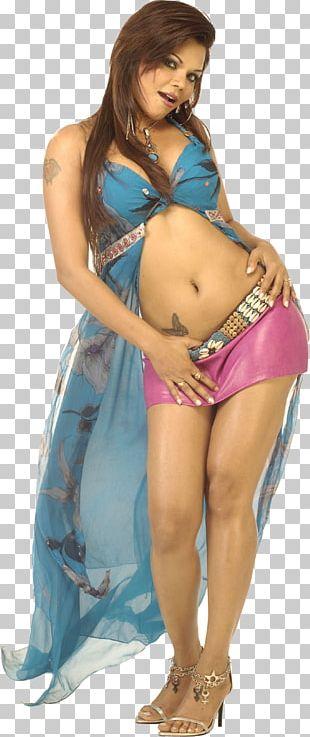 Rakhi Sawant Joru Ka Ghulam Model PNG