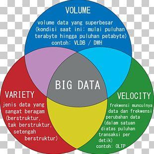 Big Data Database Information Technology Data Mining PNG