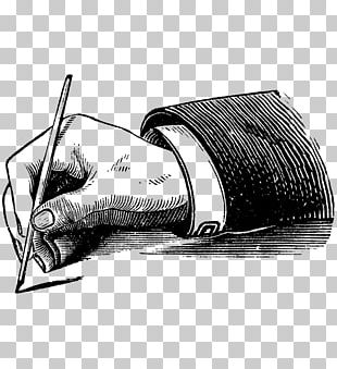 Paper Pen Writing Drawing PNG