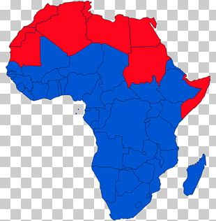 Map Of Africa Download.Africa Map Png Images Africa Map Clipart Free Download