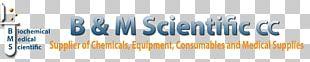 B & M Scientific Alt Attribute Medicine Medical Equipment Consumables PNG
