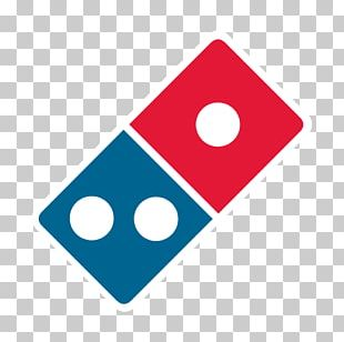 Domino's Pizza Enterprises Logo PNG