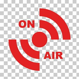 Streaming Media Live Television Broadcasting YouTube Live Internet Radio PNG