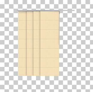 Window Wood /m/083vt Line Angle PNG