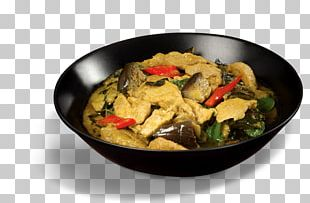 Yellow Curry American Chinese Cuisine Vegetarian Cuisine Cuisine Of The United States PNG