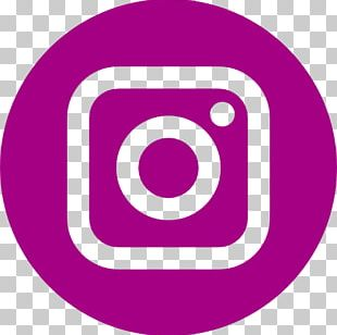 Computer Icons Social Media Instagram YouTube Facebook PNG