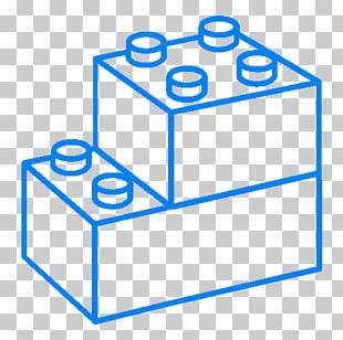 Lego Duplo Toy Block Computer Icons PNG