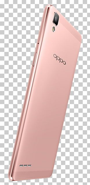 OPPO Digital OPPO F1s Selfie Front-facing Camera OPPO F1 Plus PNG