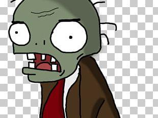 Plants Vs. Zombies: Garden Warfare 2 Plants Vs. Zombies 2: It's About Time PNG
