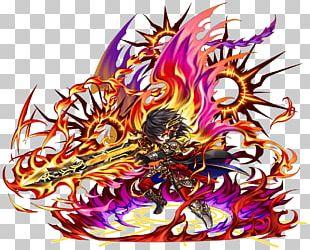 Brave Frontier Final Fantasy: Brave Exvius Evolve Video Game Wikia PNG