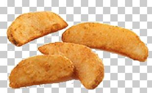 French Fries McDonald's Chicken McNuggets Potato Wedges Hash Browns PNG