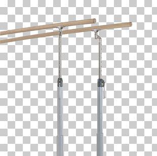 Gymnastics Rings Parallel Bars Artistic Gymnastics Wall Bars PNG