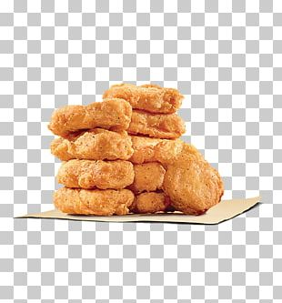Whopper Burger King Chicken Nuggets Hamburger French Fries PNG