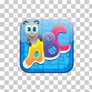 English Alphabet English For Kids Letter PNG