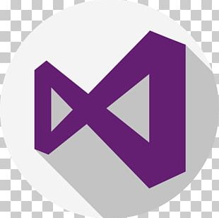 Microsoft Visual Studio 2005 Unleashed Computer Software Team Foundation Server Visual Programming Language PNG