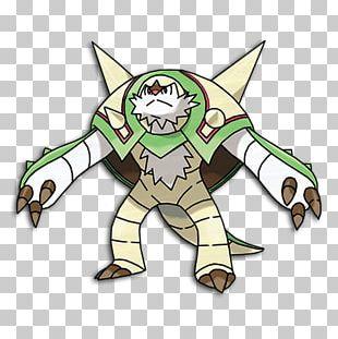 Pokémon X And Y Aerodactyl Pokémon Vrste Video Game PNG