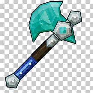 Tool Battle Axe Knife Tomahawk PNG
